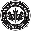 USGBC - U.S. Green Building Council CHAPTER