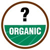 (USDA)? ORGANIC FRAUD