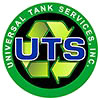 UTS (merchant, recycling)