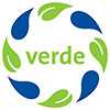 verde (water-chain, CO)