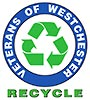 VETERANS of WESTCHESTER RECYCLE (charity, US)