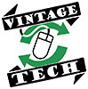 VINTAGE TECH RECYCLERS (US)