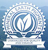 [VOC FREE PAINT] MINERAL EARTH PIGMENTS -        UNRIVALLED for QUALITY and COLOUR