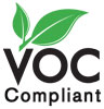 VOC Compliant (eco car care, US)