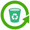 waste collection & recycling