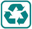 waste info system - recycling (Ca, US)