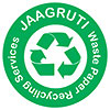 Waste Paper Recycling Services (JAARGUTI, IN)