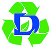 Solid Waste & Recycling - City of Denton (US)