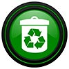 waste recycling order