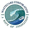 WASTECARE CORPORATION - A WAVE OF INNOVATION (US)