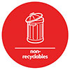 non-recyclables (wastewarriors.org)