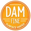 WATER FINE - SURFACE WATER (AU)