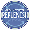 GOUNDWATER REPLENISH (AU)
