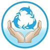 water-life care (icon)
