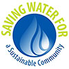 SAVING WATER FOR a Sustainable Community (AZ, US)