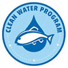 water clean program