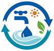 Power of Water: drinkability - livability matters (AWWA, US)