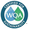 WQA - WATER QUALITY ASSOCIATION - 