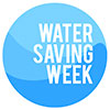 WATER SAVING WEEK (2015, UK)