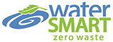 water SMART - zero waste (CA)