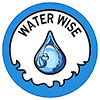 WATER WISE (org, CA)