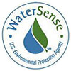 WaterSense (EPA, US)