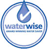 Waterwise Marque (UK)