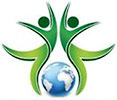 WBM Foundation - Environmental Awareness and Well Being (PK)