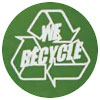 WE RECYCLE (AZ, US)