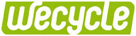 wecycle (NL)