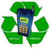 WEEE: RECYCLE MOBILES (UK)