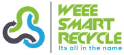 WEEE SMART RECYCLE - Its all in the name