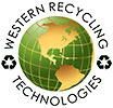 Western Recycling Technologies