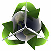 windpower recycling