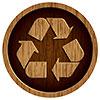 wood reccycling (pngtree, ES)
