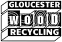 WOOD RECYCLING (local, UK)
