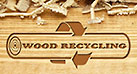 WOOD RECYCLING (PL)