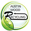 AUSTIN WOOD RECYCLING (Tx, US - bad work)