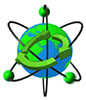 world atomic recycling