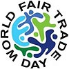 World Fair Trade Day