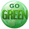 (world) GO GREEN