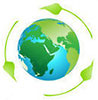 world green power