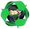 world recycle textiles