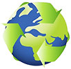 world recycle vision