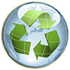 The World self-recycling