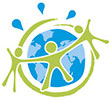 World Water Day 2011 - TOGETHER FOR WATER