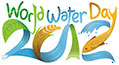 World Water Day 2012 - Int. 