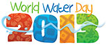 World Water Day 2013 - Int. 