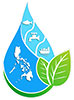 World Water Day 2015 (PH)