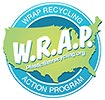 W.R.A.P. recycling (US)